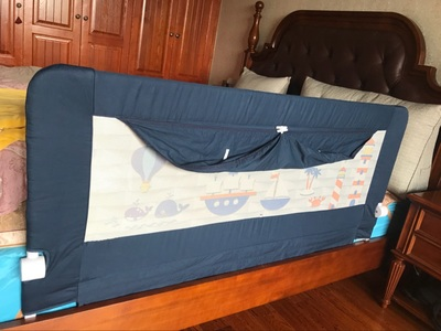 baby on cover demand mommy rail easy guard covers gorgeous diy crib