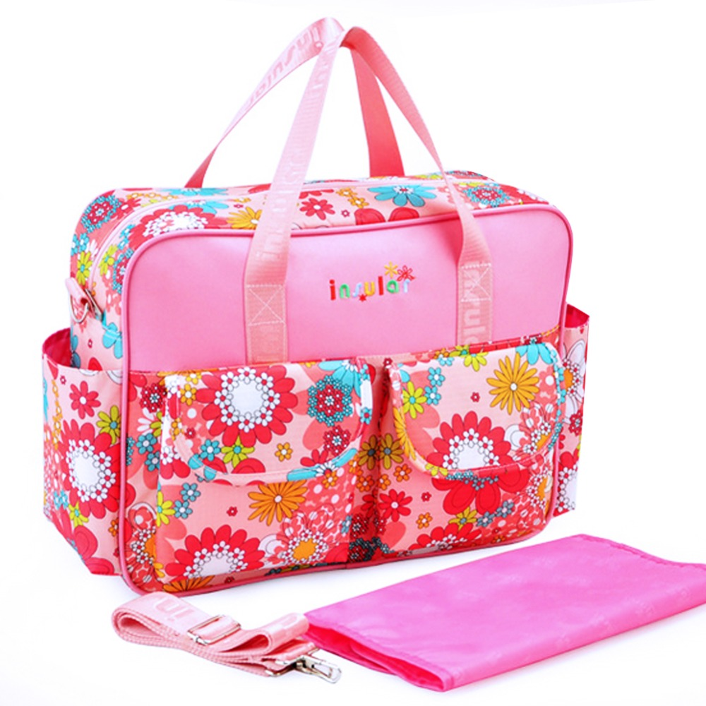 tipos escolher Product Categories : Mummy Bag