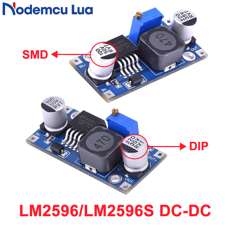 LM2596-LM2596s-DC-DC-step-down-power-supply-module-3A-adjustable-step-down-module-LM2596S-ADJ