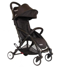 abdo Baby Stroller Lightweight Carriage Foldable Parm Trolley Cart Luxury Pushchair Babyhit Yoya Plus Kids
