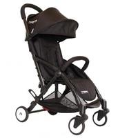 abdo Baby Stroller Lightweight Baby Carriage Foldable Baby Parm Trolley Cart Luxury Pushchair Babyhit Yoya Plus Kids Stroller