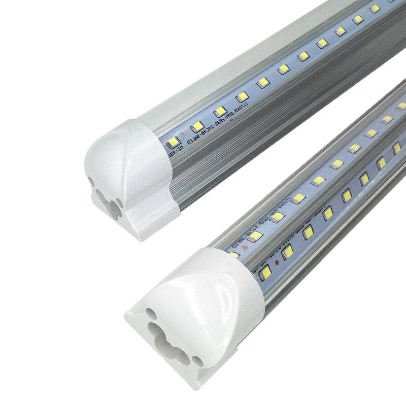 Lâmpadas Led e Tubos cintilação lâmpada 2835 = = Ocasião : Sala de Estar