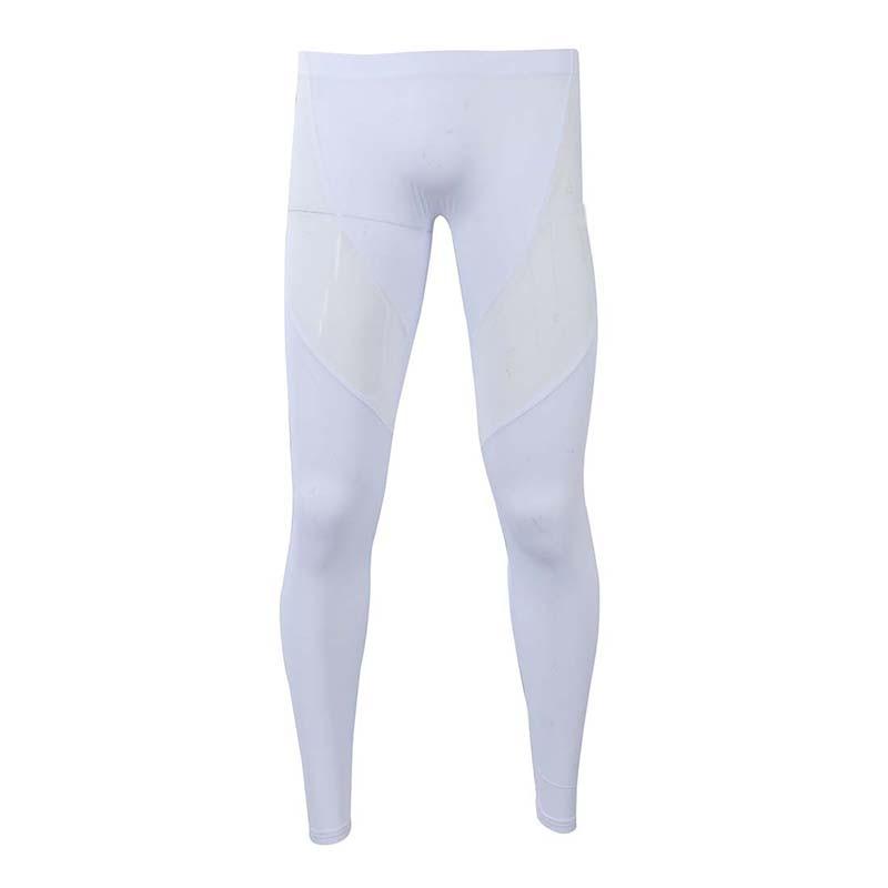 803b319c0 Pantalones largos sin pies Pantyhose ropa interior Leggings Baselayer  medias Sexy caliente