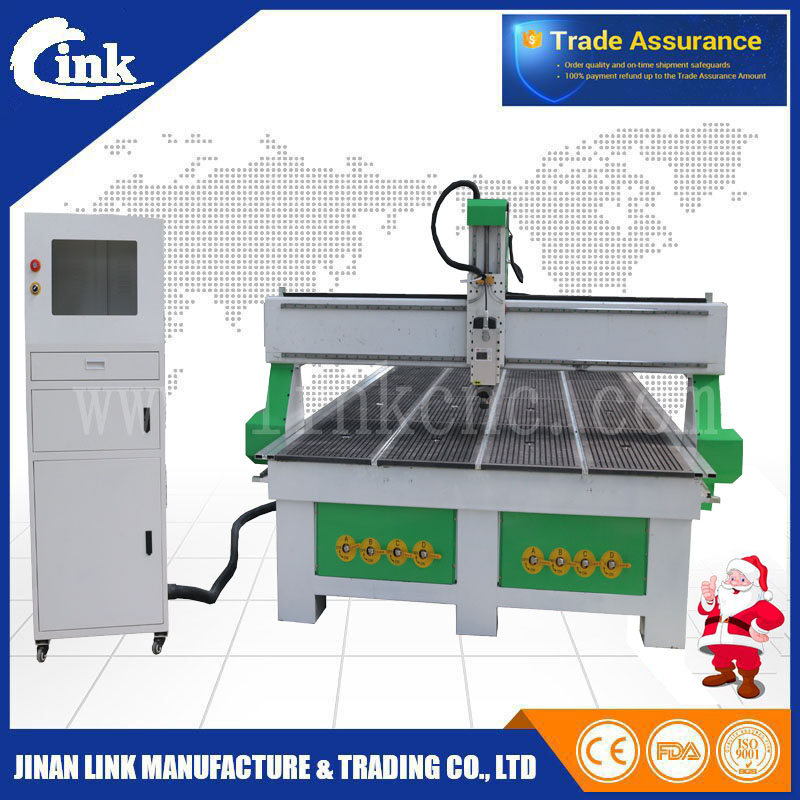 US $6499 9 |Big size cnc router machine for aluminum wood LXM2040 A1 cnc  router for sale craigslist on Aliexpress com | Alibaba Group