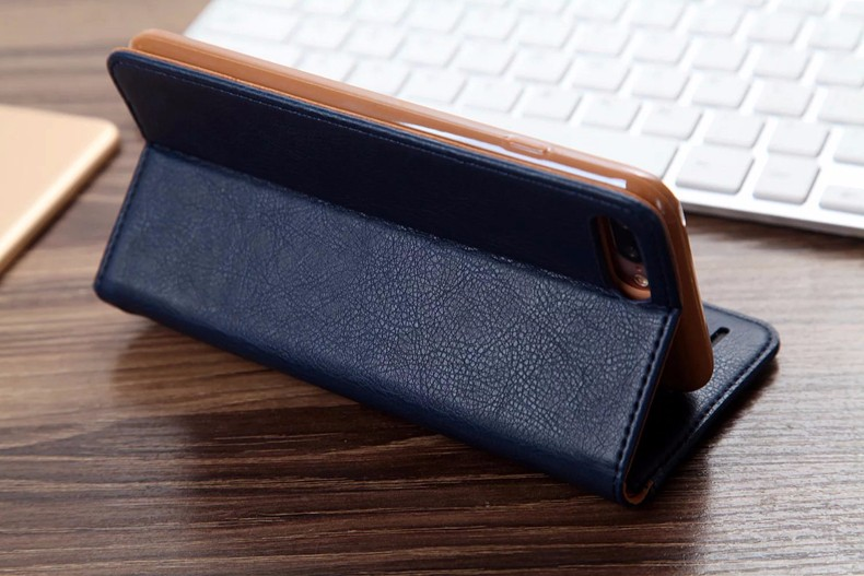 leather case (1)
