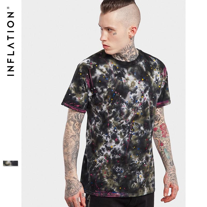 Online Get Cheap Tie Dye Designs Alibaba