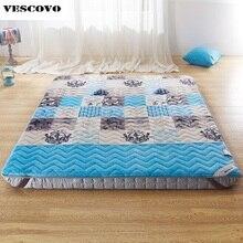 Фланелевый вельветовый матрас для кровати, высокое качество, зимний теплый матрас, защита, шерстяные простыни, чехлы