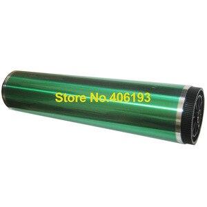 Image 4 - clp300 drum CLP 300 OPC drum for Samsung clp 300 drum CLP 300 CLX 2160 CLX 2160 CLX 2161 CLX 3160N 2160 2161 for Xerox 6110