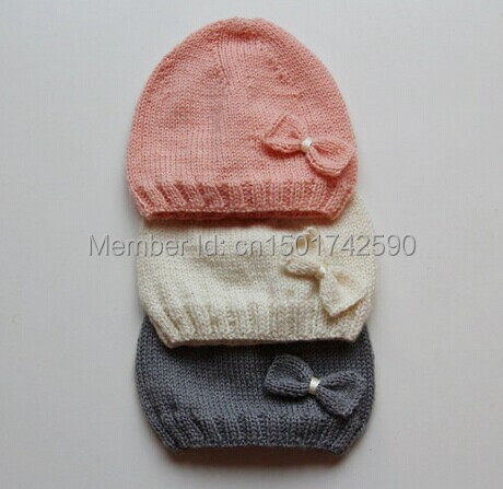 նորածնի Ձեռքով տրիկոտաժե մանկական - Հագուստ նորածինների համար - Լուսանկար 2