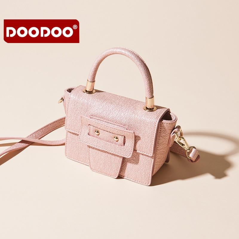 Femmes Mini sac à bandoulière perle téléphone léger sacs PU cuir Designer petite poignée Messenger sac à bandoulière femme embrayage sac à main