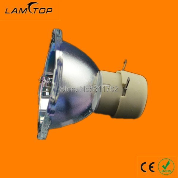 ФОТО Original  bare projector bulb SP-LAMP-039  fit for  IN2104 IN2104EP