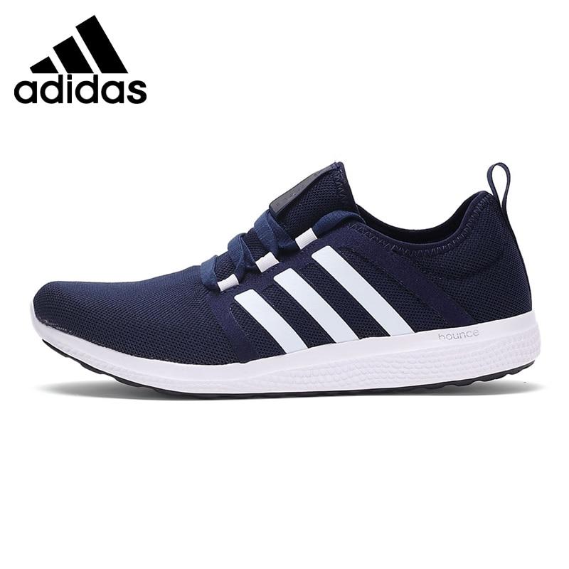 2016 TcwWaO7qR Adidas Joggesko tomorrow Sprett Sprett Adidas rrTC7q