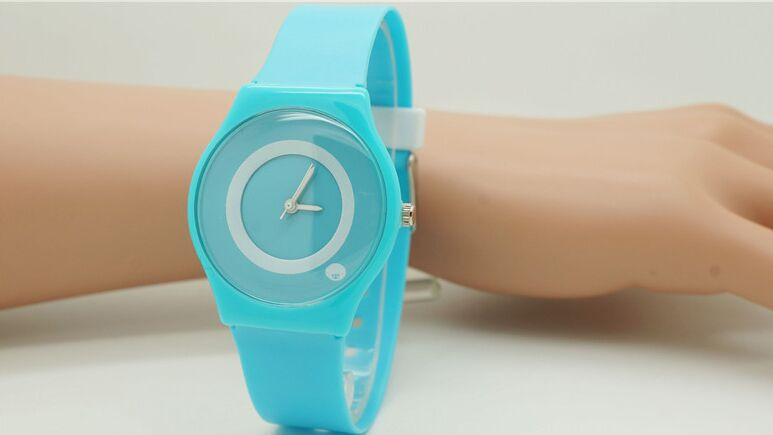 2016 New Electronic Willis Watches For Women Mini Waterproof Resistant Children's Wrist Watch new electronic willis women mini water resistant watch fashion for children watch