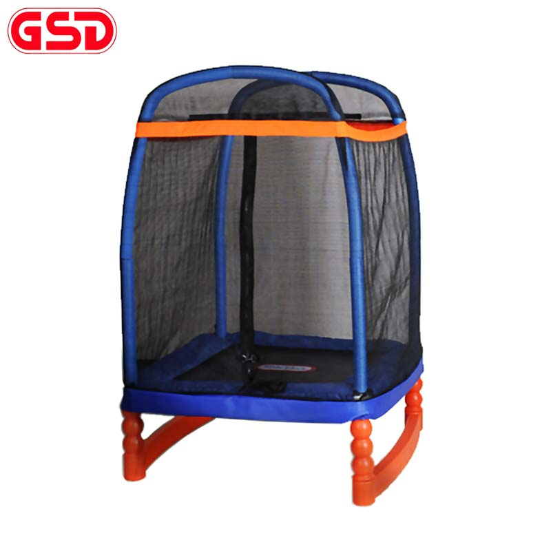 Online Get Cheap Square Trampoline Aliexpress Com