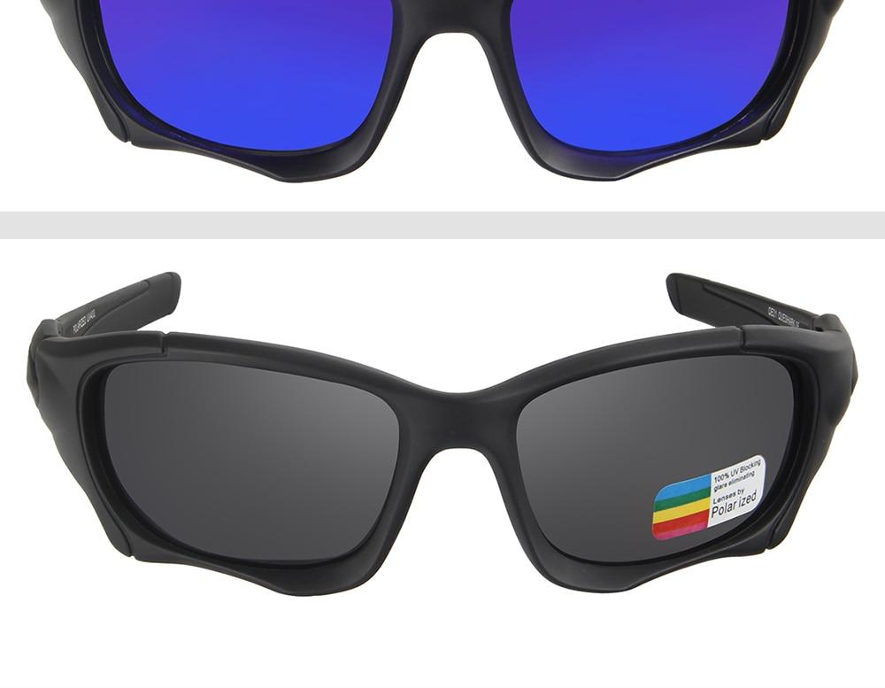 HTB1hm 9pL1TBuNjy0Fjq6yjyXXaz New Queshark UV400 UltraLight Men Women Sunglasses Polarized Fishing Glasses Sports Goggles Cycling Climbing Hiking Fishing Eyewear