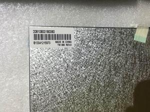 Бесплатная доставка оригинальный новый оригинальный KNC MD603 KR080PA6S Плоский ЖК-экран 8,0 дюймов дисплей 50PIN