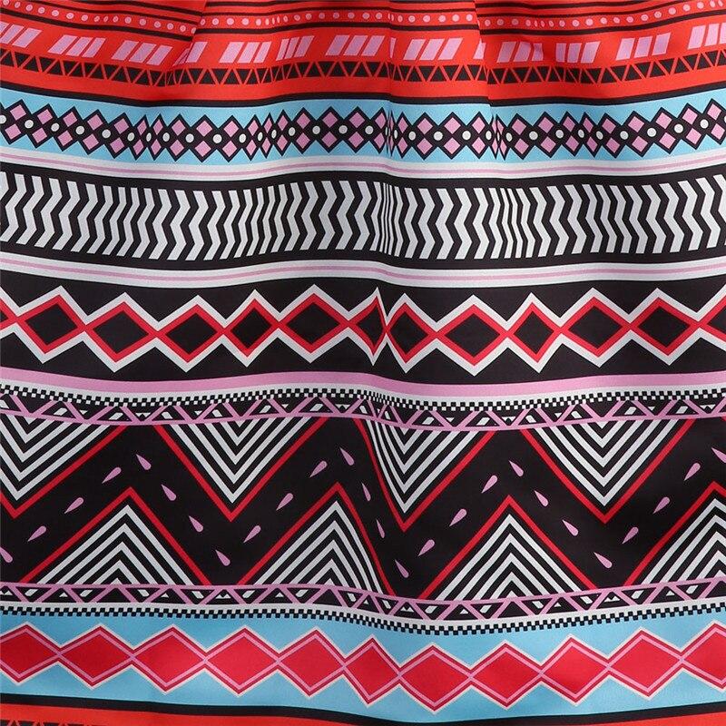 Одна деталь женщина повязки мини-платье Vestido feminino рукавов Для женщин летнее платье vestidos Вязание хлопка сексуальные мини-платье