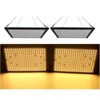 led grow light quantum board V4 304Pcs Chip Full spectrum 240w samsung LM301B 3000K 300pcs XPE 660nm Red 4pcs Veg/Bloom Meanwell