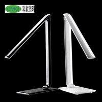 New 10W TZ 008K LED Eye Protection Desk Lamp Adjustable Light Work Study Light Dimmer Desk