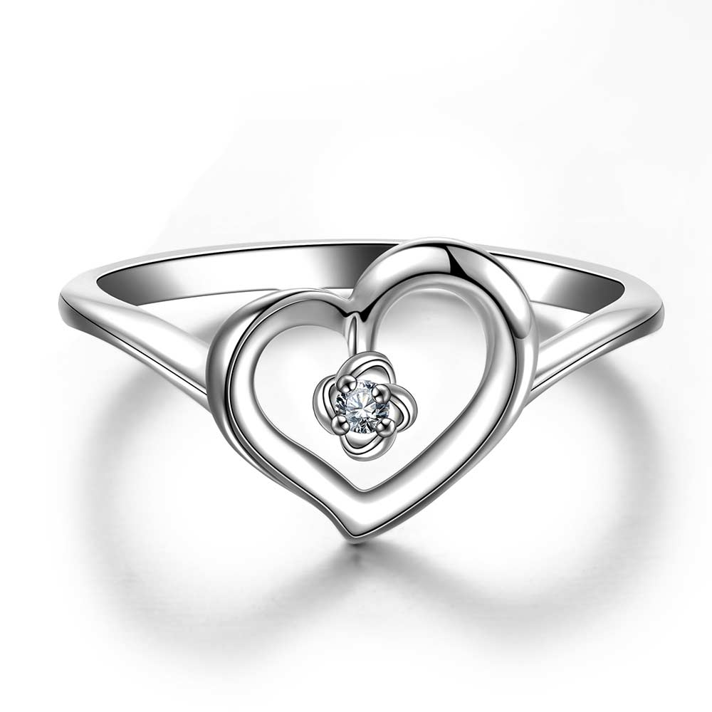 diamond jewelry купить