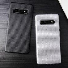 For Samsung Galaxy S7 Edge S8 S9 S10 Plus S10E Note 9 10 Pro Case TPU Cover for A10 A20 A30 A40 A50 A60 A70 A6 A7 A8 J4 J6 2018