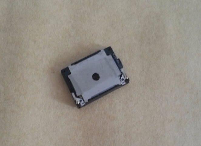 Original Genuine for Xiaomi 3 M3 Mi3 Loudspeaker Replacement Ringer Buzzer Mobile Phone Spare Parts