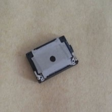 Original Genuine for Xiaomi 3 M3 Mi3 Loudspeaker Replacement Ringer Buzzer Mobile