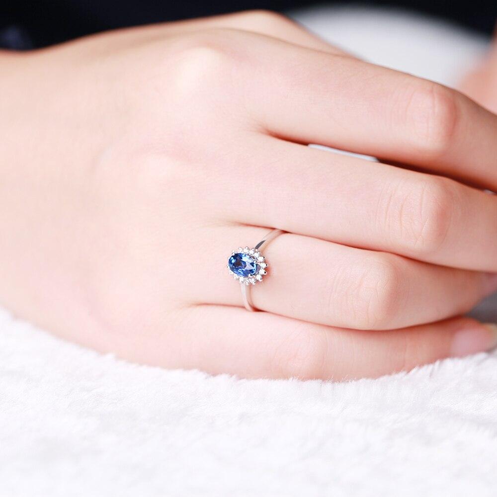 princess kate wedding ring my beautiful princess Diana Kate Middleton ring Royal engagement ring sapphire ring in