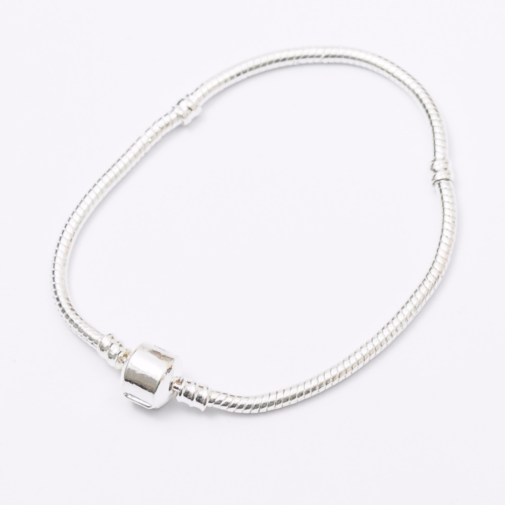 10pcs Women Silver Plated...