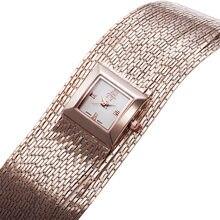 ASJ МОДА новый дизайн дамы женщины роскошные часы случайные элегантный rhinestrone классические женские с бриллиантами наручные кварцевые часы b016