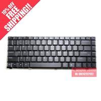 L FOR ASUS FOR ASUS Z99 W3H00A Z99J Z99D Z99M Keyboard Z99H W3000 Z99HE