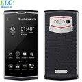 Leagoo V1 Смартфон 5.0 дюймов 4 Г LTE Android 5.1 MT6753 Octa Core Водонепроницаемый Мобильный Телефон 3 ГБ + 16 ГБ 13MP HD Отпечатков Пальцев Мобильный Телефон