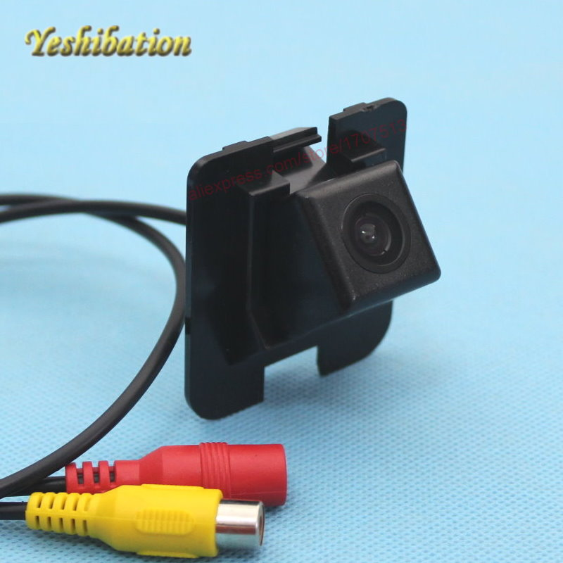 Funky Voyager Camera Wiring Diagram Picture Collection - Wiring ...