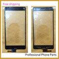 Оригинальный сенсорный экран планшета стекла для Sony Xperia Z3 компактный мини D5803 D5833 сенсорный экран + инструмент, Бесплатная доставка