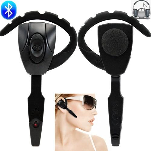 HTB1hmffJpXXXXcCXVXXq6xXFXXXa - Jeysta EX-01 Wireless Headset Headphone