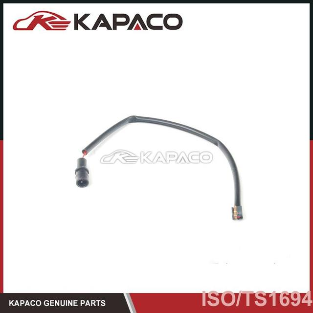 100% NEW Brake Pad Sensor  Rear OE# 94461221101for Porsche 944 1983-1986
