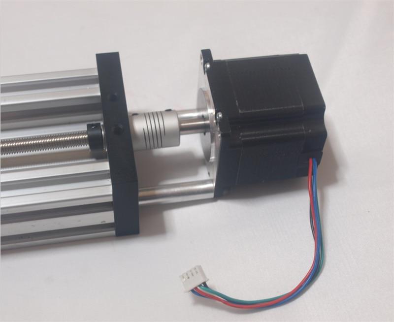 Electric Actuator Wiring - Wiring Schematics