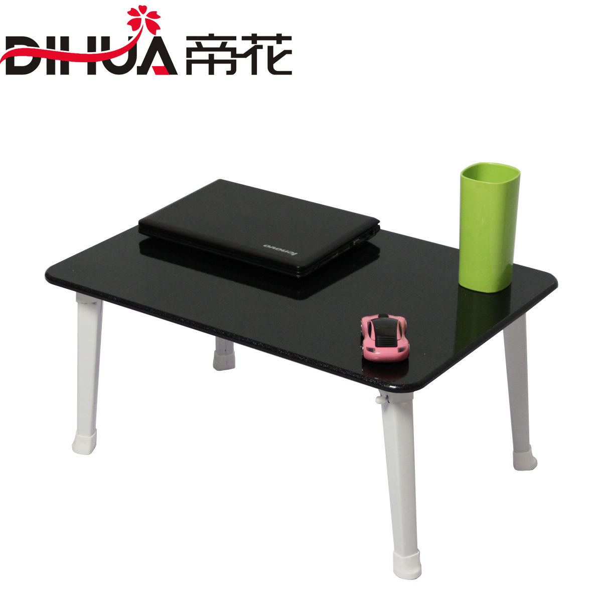 Spike activity desk bed laptop table folding versatile students tables