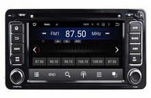 Quad Core HD 2 din 6.2″ Android 5.1 Car Radio DVD for Mitsubishi Outlander 2014 With 3G WIFI GPS BT IPOD USB DVR Mirror link