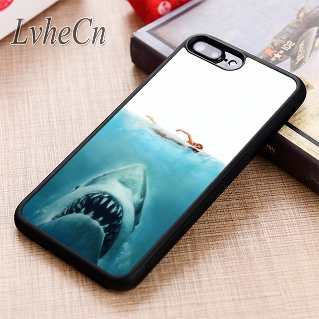 shark phone case iphone xs max