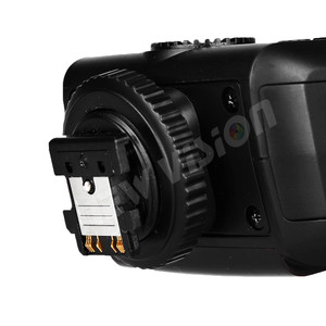 Image 5 - Godox מיני Speedlite TT350S מצלמה פלאש TTL HSS GN36 + X1T S משדר עבור Sony DSLR ראי מצלמה A7 A6000 A6500