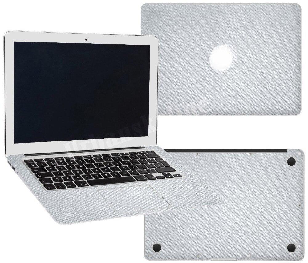 macbook pro modèle a1278