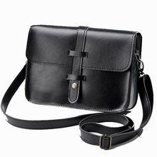 Women's Leather Handbag Messenger Bag Cross body Shoulder Bags Small Mini Crossbody Bags Casual Travel Satchel Purses  F40-608