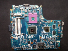 NEW For Sony MBX-204 MBX-217 Laptop Motherboard Mainboard 100% work