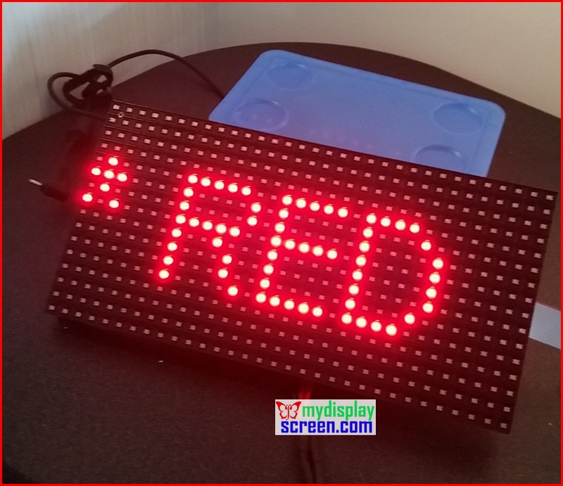 p8-smd-red-outdoor-1