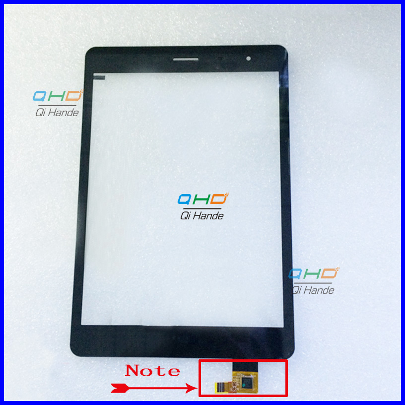 Please note the photo Black New For 7.85 -inch Oysters T84 3G Tablet Touch Screen Touch Panel digitizer glass Sensor Replacement the black keys the black keys el camino 2 lp