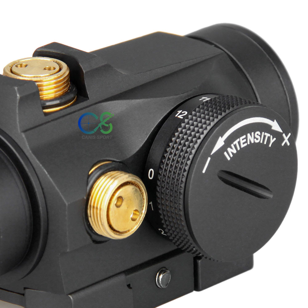 ppt red dot tactical 2moa red dot 04
