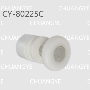 shower single shower  pulley  CY-80225C