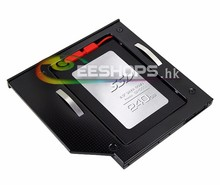 Notebook 240 GB 240GB 2nd SSD SATA 3 Second Solid State Disk Drive for Asus N551 N551J N551JK N551JX N551JQ N551ZU N551VW Case