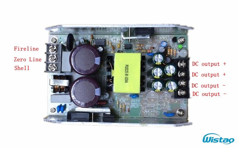 WHFP-SW48V7A(2l)